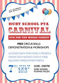 huby-carnival