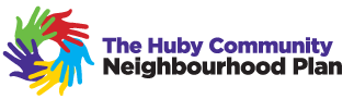 Huby Community Neighbourhood Plan
