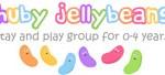 huby-jellybeans