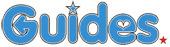 guides-logo
