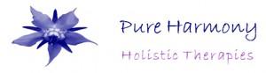 pure-harmony