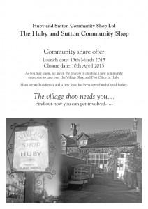 2418-Huby-Village-Shop-Hi-R