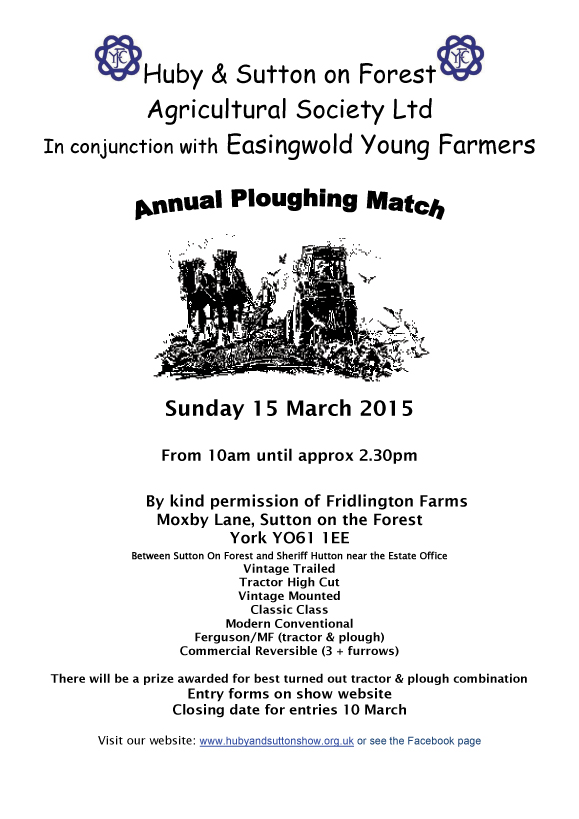 Ploughing-Match-Poster-2