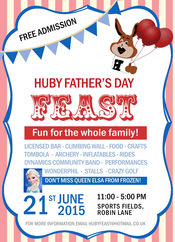 huby-feast-flyer-final-1