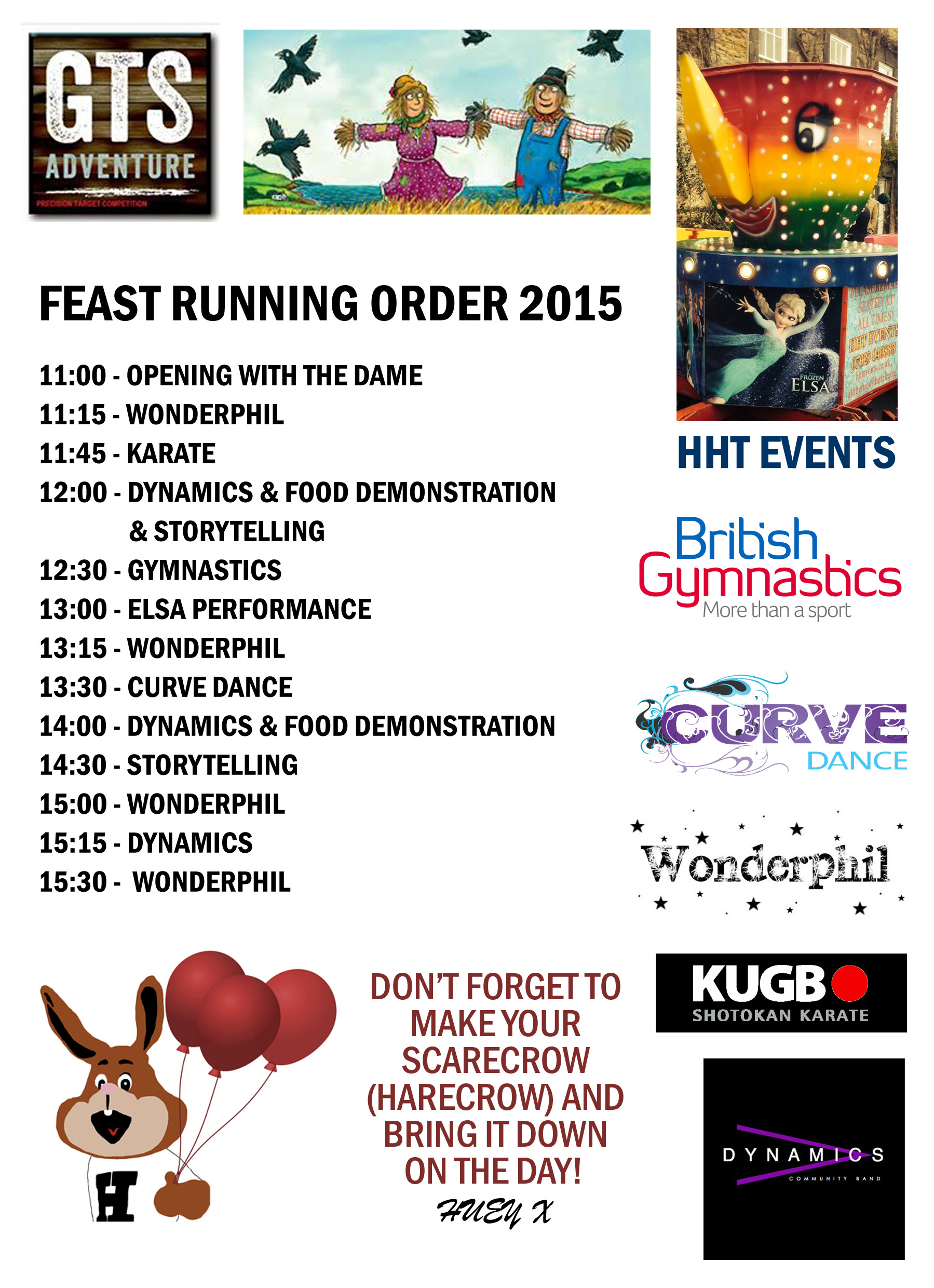 huby-feast-flyer-running-or