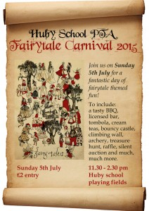 fairytale-carnival-poster