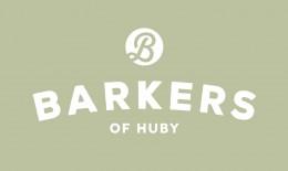 barkers-logo