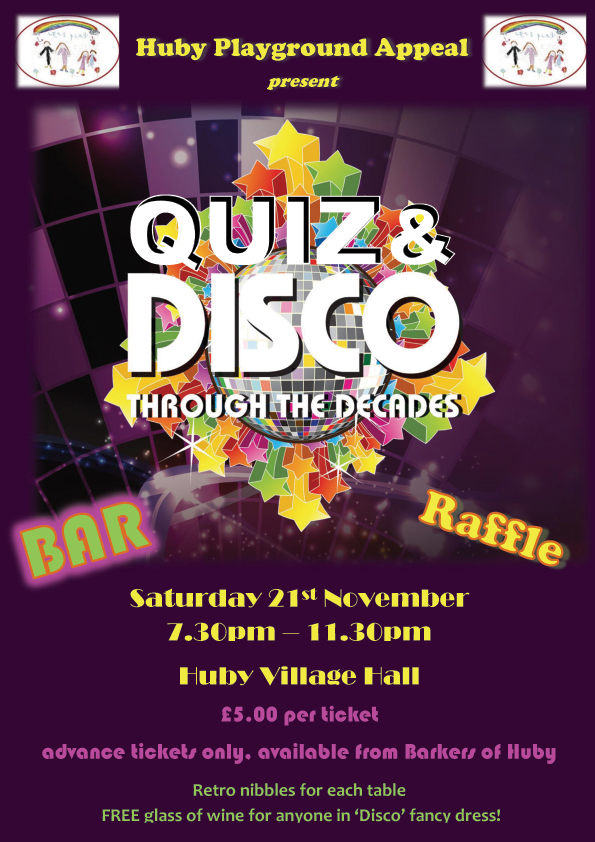 Quiz-night-Poster