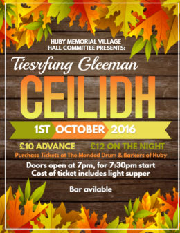 ceilidh-advertsing-poster-21092016-3