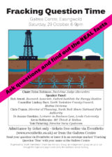 fracking-a4_5