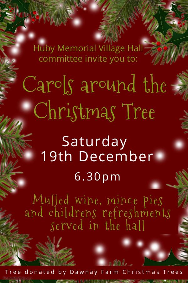 carols-round-christmas-tree