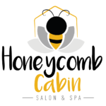 Honeycomb Cabin Salon & Spa